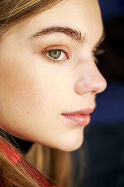 Science says: your brows might actually be the key to saving your love life