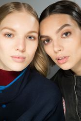 Vogue's bookings editor tests out a new serum for combatting bad skin days