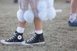 Five Splendour in the Grass street style lessons to inspire your summer festival fashion