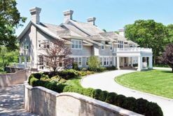 Beyoncé and Jay Z have just purchased a beautiful Hamptons home