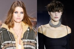 Fine vs chunky: which jewellery style are you?