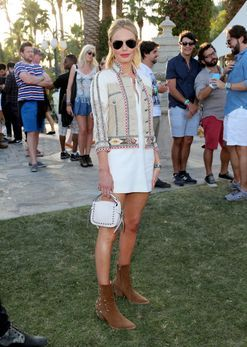 70 of the best celebrity Coachella outfits, ever
