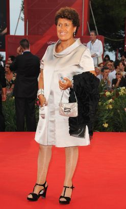 Carla Fendi passes away at 79