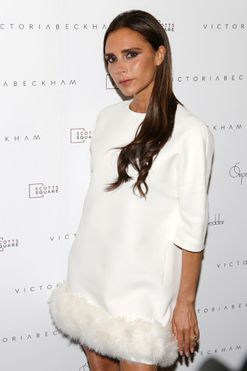 Five life lessons to live by according to Victoria Beckham