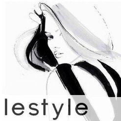 Le Style Boutique