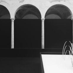 Designer Henry Wilson's top picks from Milan Design Week