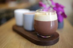 Get the better of winter with 20 of the best hot chocolates from around Australia