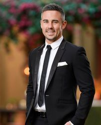 The Bachelorette's Ryan isn't the villain you thought he was, after all
