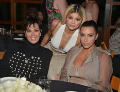 Kris Jenner says Kylie Jenner is likely to get married on season 32 of Keeping Up with the Kardashians