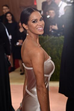 Misty Copeland on ballet misconceptions and what she really eats in a day