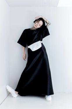 Melitta Baumeister ready-to-wear spring/summer '17