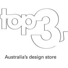 Top3 by design