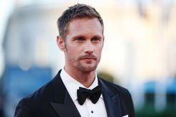 A guide to all of Alexander Skarsgård's girlfriends