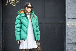 Gorpcore is the new normcore: everything you need to know about fashion's newest phase