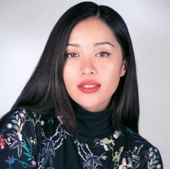 Why beauty blogger Michelle Phan really disappeared