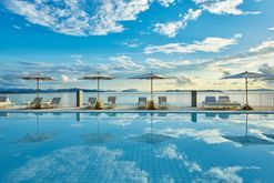 Win a five night luxury trip to Thailand