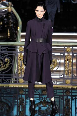 John Galliano Ready-to-Wear A/W 2013