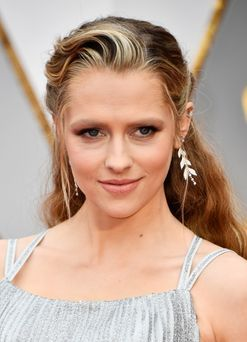 Teresa Palmer talks all things South Australia and being inspired by her hometown