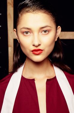 Contouring is over: here's what you should be doing instead
