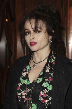 Helena Bonham Carter set to play Princess Margaret on The Crown