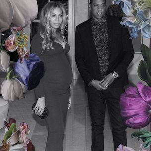 Beyoncé's new music video is a love song dedication to Jay Z