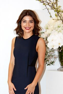 Jocelyn Petroni opens new Sydney salon and shares her tips for spring skin
