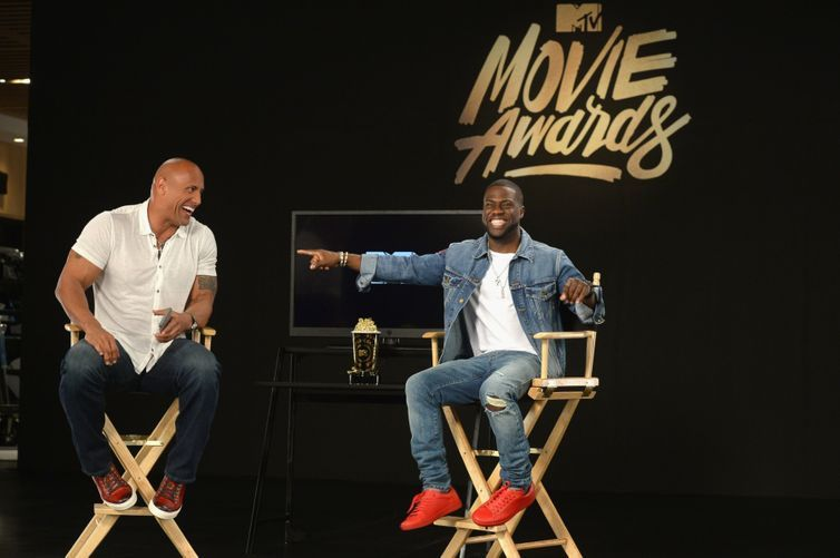 The 2016 MTV Movie Awards Nominees list is here