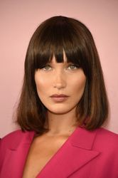 Bella Hadid and Drake are reportedly no longer speaking