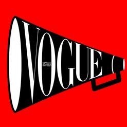 Vogue Australia podcast: the entire episode guide
