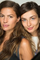 How to city-proof your skincare regimen