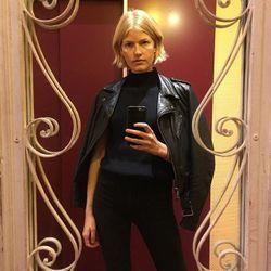 "Balenciaga under fire after more model mistreatments claims: ""I am not a coat hanger"""