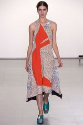 Paul Smith ready-to-wear spring/summer '16