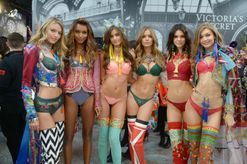 Victoria's Secret What Is Sexy awards aren't so sexy after all