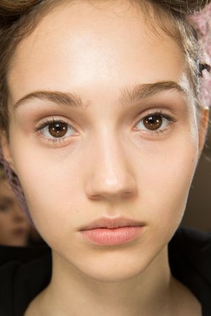 Can the new crop of skincare promising results really help you avoid the dermatologist? Vogue investigates