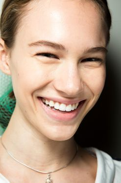 Five ingredients to start using now for better skin