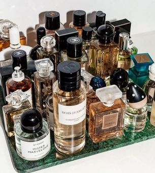 Your favourite cult perfumery is opening in Melbourne
