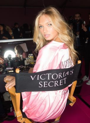 The Dermatologist the Victoria's Secret Angels depend on gives us a lesson in skin