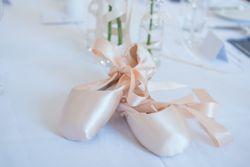 Inside the 2017 Australian Ballet Mother's Day Lunch