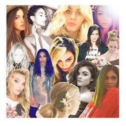 Instagram, blogs and Snapchat: the ultimate beauty list you need to keep for inspiration