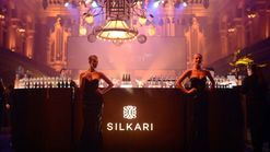 Inside the Silkari Grand Launch Cocktail Party in Sydney