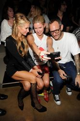 Condé Nast bans Terry Richardson from working with any of its publications