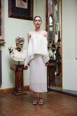 Ellery ready-to-wear autumn/winter '14/'15