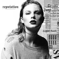 Taylor Swift is definitely releasing new music tonight