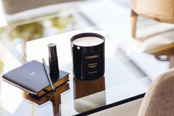 This is how to take care of your luxury candles