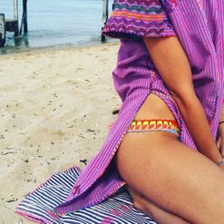 Beach to bar: The outfits you will want to wear all summer long