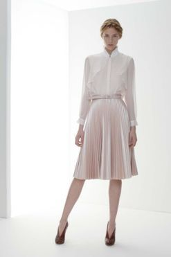 Lover Resort 2013