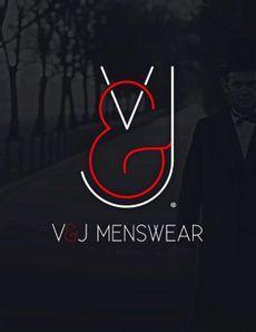 V and J Menswear