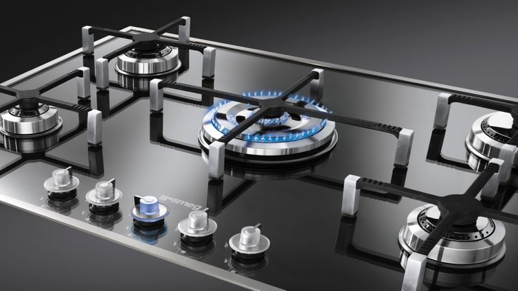 How to choose the right oven and cooktop for your lifestyle