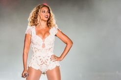 Beyoncé is gifting the world Formation scholarships