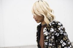 Considering a bob? 36 hair inspirations to take to the hair dresser tomorrow